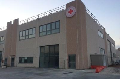 SENIGALLIA croce rossa nuova sede2020-01-04 (1)