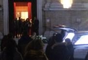 SENIGALLIA funerali naddafi pegah san rocco AgM2020-01-13 (24)