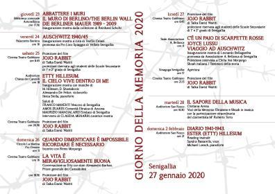 SENIGALLIA giorno memoria2020-01-21 (2)