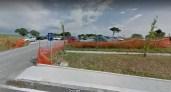 SENIGALLIA parcheggio ospedale pagamento2020-01-25 (7)