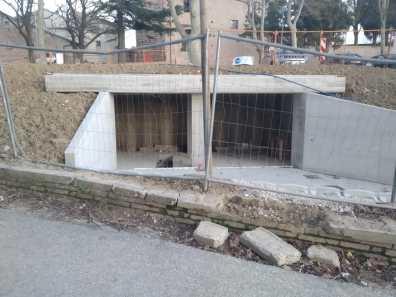 URBINO bagni pubblici denuncia M5S2020-01-08 (6)