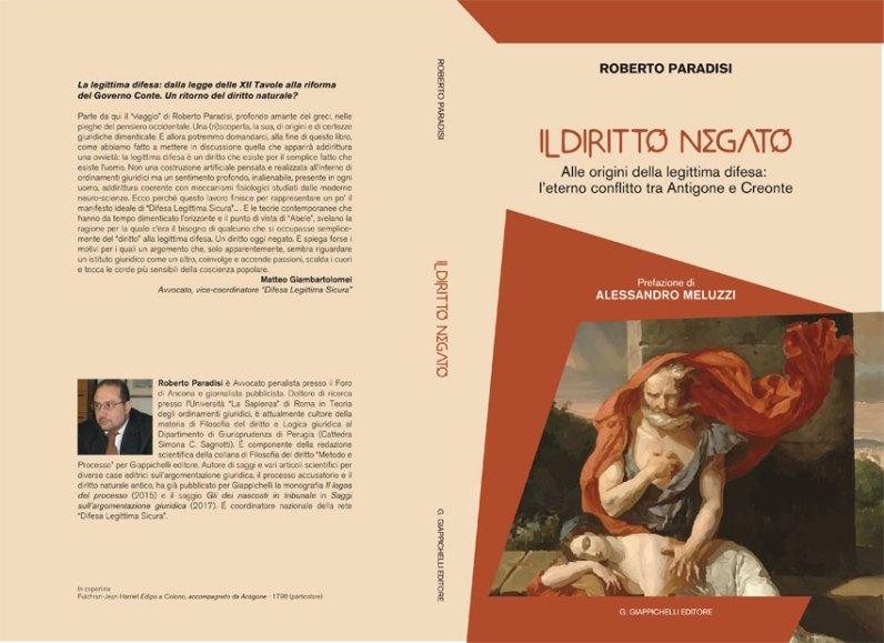 paradisi-roberto-diritto-negato-copertina-libro