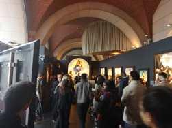 Bruxelles mostra raffaello2020-02-14 (2)