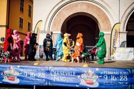 FANO carnevale2020-02-16 (8)