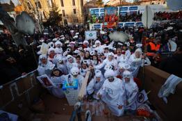 FANO carnevale2020-02-23 (4)