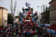 FANO carnevale2020-02-23 (9)