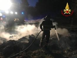 MONTE ROBERTO incendio sterpaglie vdf2020-03-23 (3)