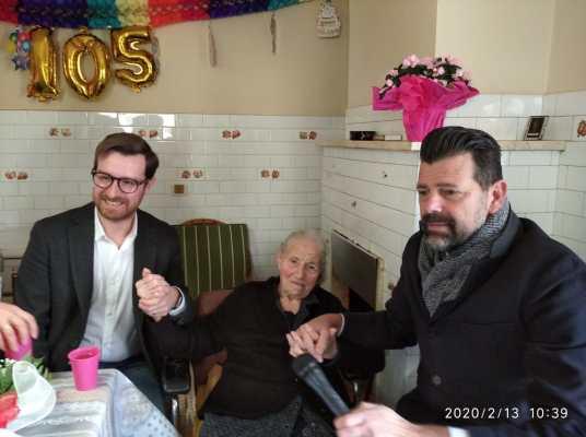 Piagnerelli Ida 105 anni Brugnetto2020-02-13 (1)