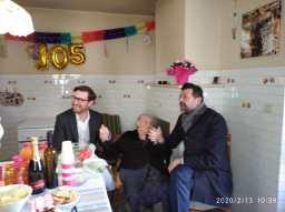 Piagnerelli Ida 105 anni Brugnetto2020-02-13 (2)