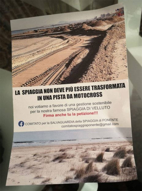 SENIGALLIA-beach-cross-petizione2020-01-31