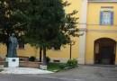 Finalmente la Fondazione Mastai Ferretti di Senigallia può aprire la Rsa Demenze