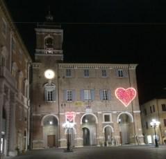 SENIGALLIA san valentino cuori luminarie centro AgM2020-02-11 (100)