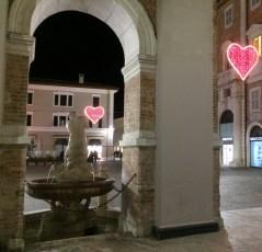 SENIGALLIA san valentino cuori luminarie centro AgM2020-02-11 (31)