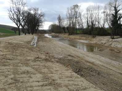 OSTRA fiume misa lavori pianello2020-03-03 (2)