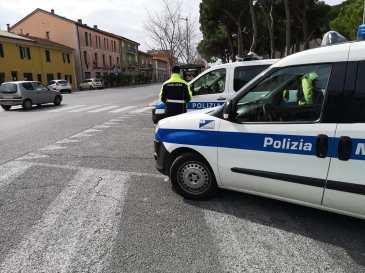 SENIGALLIA polizia locale2020-03-14 (1)
