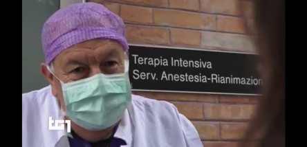 ansuini andrea medico SENIGALLIA tg1-2020-03-25