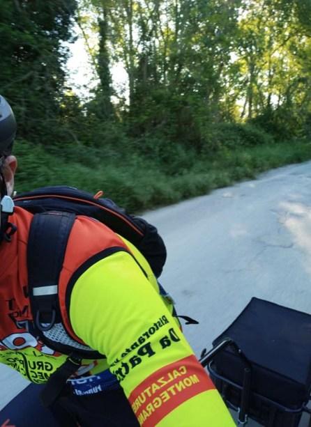 Checcucci Manuel FANO ciclismo2020-04-29 (1)