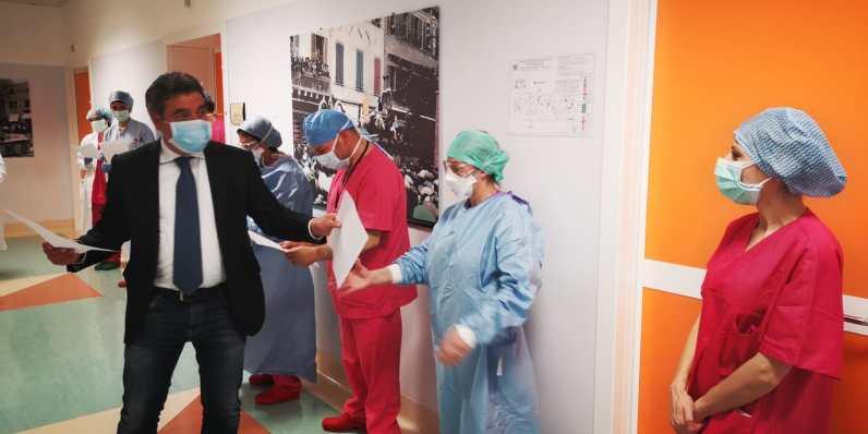 FANO sindaco seri massimo ospedale sanitari santa croce lettera2020-04-08 (2)