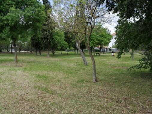 JESI aree verdi giardinieri2020-04-29 (1)