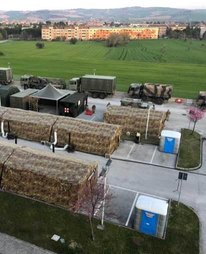 JESI-ospedale-campo-marina-militare2020-04-02xx