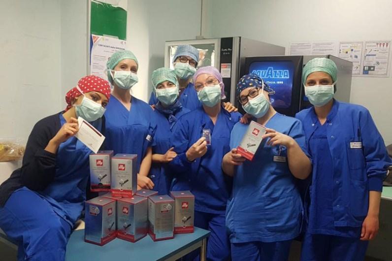 SENIGALLIA coronavirus infermieri ospedale2020-04-28 (3)