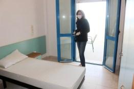 SENIGALLIA hotel covid2020-04-08 (2)