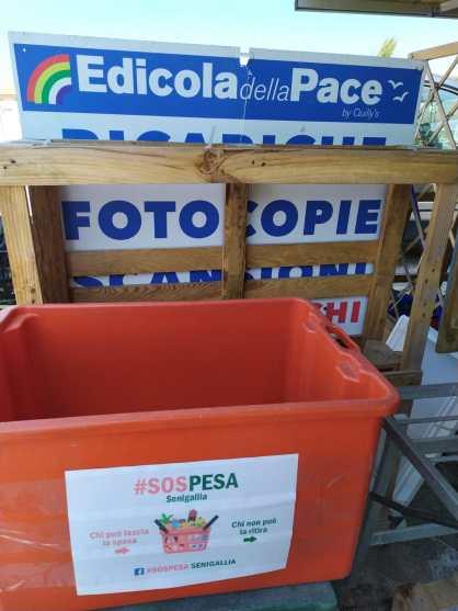 SENIGALLIA #sospesa2020-04-09 (1)