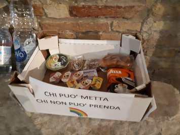 SENIGALLIA #sospesa2020-04-09 (14)