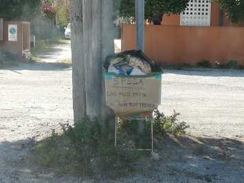 SENIGALLIA #sospesa2020-04-09 (15)