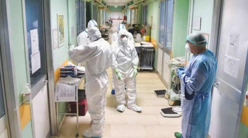 Coronavirus / Altri nove anziani deceduti nelle Marche