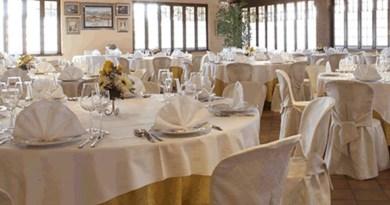 """Varotti: """"Semplificare le restrizioni anche per i ristoranti"""""""