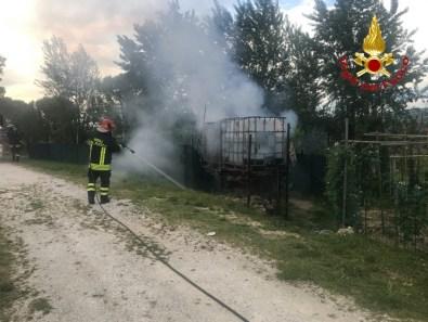 CASTELBELLINO incendio teli serbatoi orto vdf2020-05-06 (1)