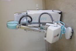 SENIGALLIA apparecchio radiologico donato ospedale fiorini international2020-05-07 (2)