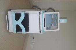 SENIGALLIA apparecchio radiologico donato ospedale fiorini international2020-05-07 (3)