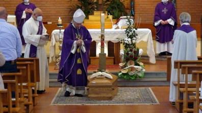 TERRE ROVERESCHE funerali don antonio secchiaroli2020-05-18 (13)