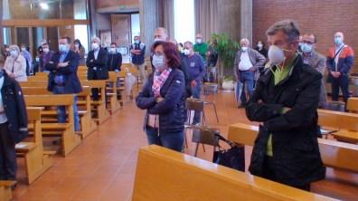 TERRE ROVERESCHE funerali don antonio secchiaroli2020-05-18 (2)