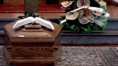 TERRE ROVERESCHE funerali don antonio secchiaroli2020-05-18 (9)