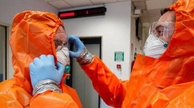 Coronavirus / In 13 ricoverati in ospedale, 127 in isolamento domiciliare