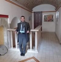 larici giovanni CHIARAVALLE osservatorio culturale2020-05-15 (4)