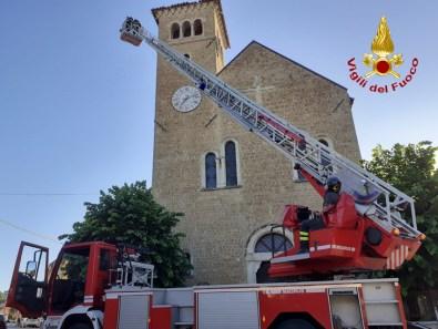 CASTELBELLINO coppi rimossi chiesa pianello vallesina vdf2020-06-01 (1)
