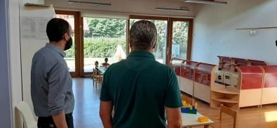 FANO centri estivi nido sindaco2020-06-29 (3)
