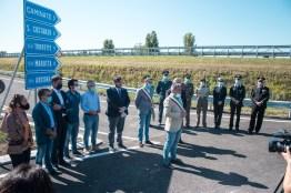 FANO inaugurazione nuovo ponte metauro2020-06-06 (1)
