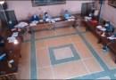 """La denuncia dell'opposizione: """"L'Amministrazione comunale di Ostra non ha un disegno di prospettiva per la nostra comunità"""""""