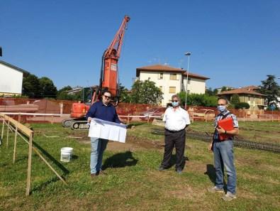 SAN LORENZO IN CAMPO palestra avviati lavori sindaco dellonti2020-06-29 (1)