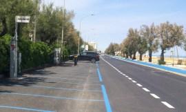 SENIGALLIA parcheggi lungomare leonardo da vinci AgM2020-05-28 (9)