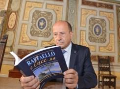 URBINO presentazione libro raffaello confcommercio varotti2020-06-30 (4)
