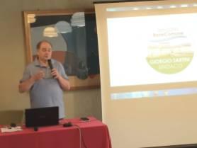 sartini giorgio SENIGALLIA presentazione candidatura2020-06-20 (1)