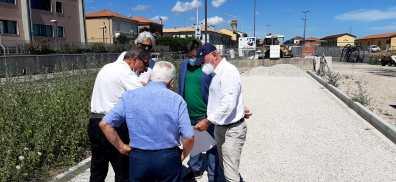 FANO ex Mulino Albani sopralluogo lavori2020-07-13 (3)