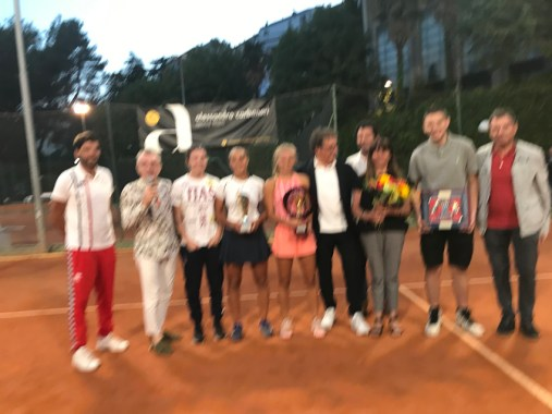JESI itas open tennis finale alessandra mazzola2020-07-14 (1)