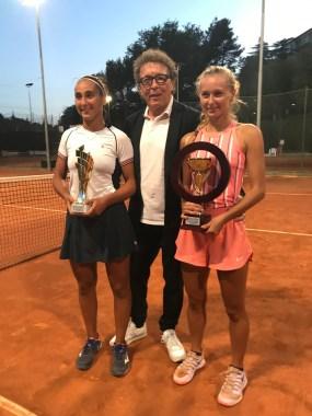 JESI itas open tennis finale alessandra mazzola2020-07-14 (2)